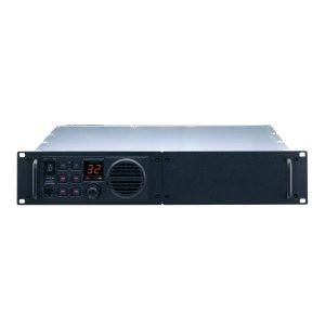 Vertex Standard VXR-9000 Repeater VHF [VXR-9000VC-100W]