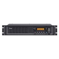 Icom FR6000 Digital Repeater UHF 50 Watts [IC-FR6000 11]