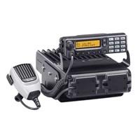 Icom F9511HT P25 Mobile Radio 512 Channels VHF [IC-F9511HT 01]