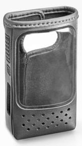 Icom LC178 Carry Case