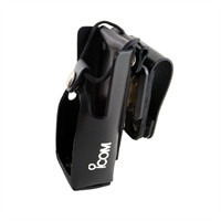 Icom LCF3G SWIVEL Carry Case