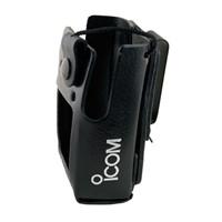 Icom LCF50 CLIP Carry Case