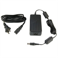 Icom AD55S 12 Charger