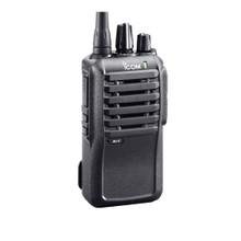 Icom F4001 Radio 16 Channels UHF [F4001 43 RC]
