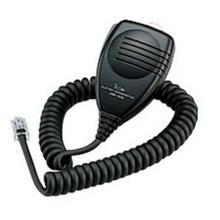Icom HM103 Microphone