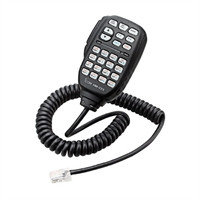 Icom HM133 Microphone