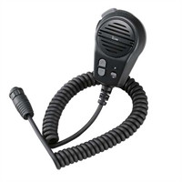 Icom HM135 Microphone
