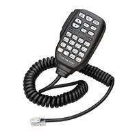 Icom HM133V Microphone