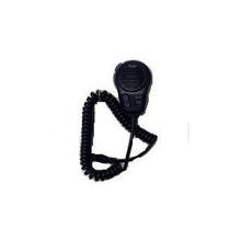 Icom HM136B Microphone