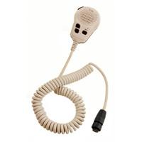 Icom HM136W Microphone