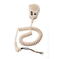 Icom HM141W 12 Microphone