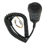 Icom HM150B Microphone