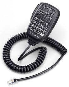 Icom HM151 Microphone