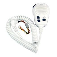 Icom HM150SW Microphone
