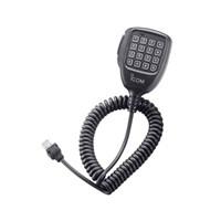 Icom HM152T Microphone
