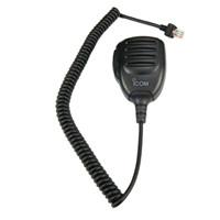 Icom HM161 Microphone