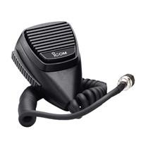 Icom HM176 Microphone