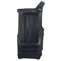Vertex CSC-96 Nylon Carry Case