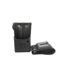 Vertex LCC-459S Carry Case
