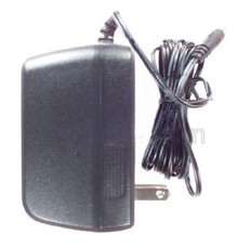 Vertex PA-38C Charger