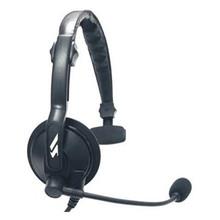 Vertex VH-215S Headset