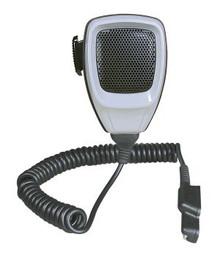 Vertex MH-53C7A Microphone