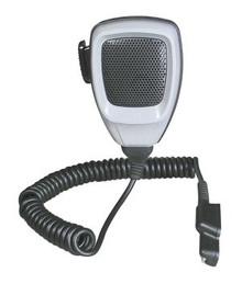 Vertex MH-53A8A Microphone