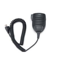 Vertex MH-67A8J Microphone