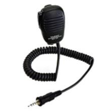 Vertex MH-34B4B Speaker Microphone