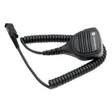 Motorola PMMN4073A Remote Speaker Microphone