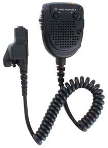 Motorola RMN5038 Remote Speaker Microphone