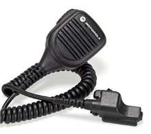 Motorola PMMN4051 Remote Speaker Microphone