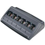 Motorola WPLN4212 IMPRES Multi Unit Charger