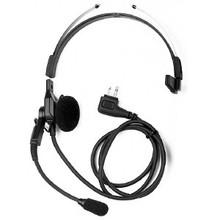Motorola BDN6773A