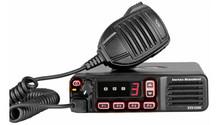 EVX-5300-G7-45