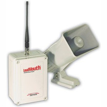 Loudmouth Ritron LM-U450 Wireless PA