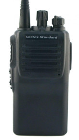 Vertex VX-231