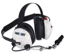 H42 Headset
