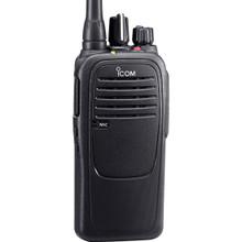 Icom F2000 Radio 16 Channels UHF [F2000 21]