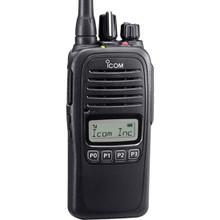 Icom F2000S Radio 128 Channels UHF [F2000S 23]
