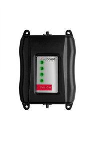 weBoost Drive 4G-M Mobile Cellular Signal Booster