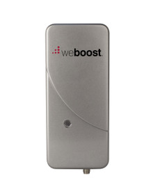 weBoost Drive 3G-Flex Mobile Cellular Signal Booster
