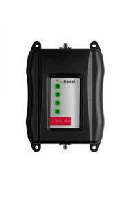 weBoost Drive 4G-X Mobile Cellular Signal Booster