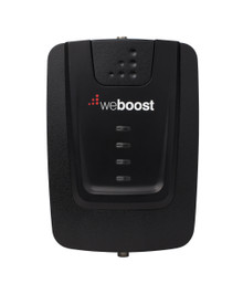 weBoost Connect 4G Building Cellular Signal Booster