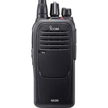 Icom F1000D Radio 16 Channels VHF [F1000D 01]