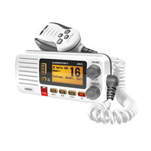 UM415 Full Featured VHF Marine Radio