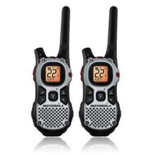 Motorola Talkabout [MJ270R]