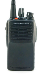 Vertex VX-451 Radio