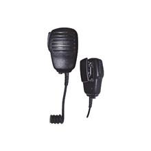 Motorola CP185 Remote Speaker Microphone [Flare]