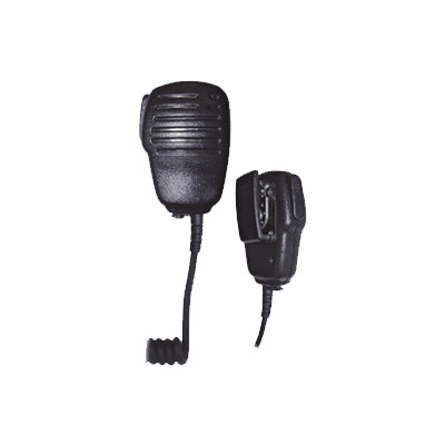 Blackbox Bantam Remote Speaker Microphone [Flare]